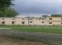 TNPG College