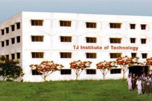 TJIT - Banner