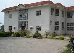 Tagore College of Education