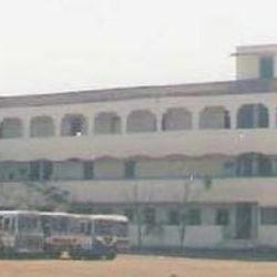 Tagore College of Arts and Science