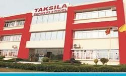 Taksila Business School