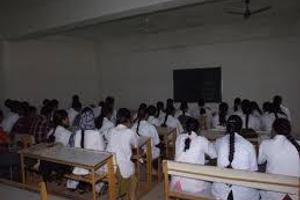 TPCP - Student