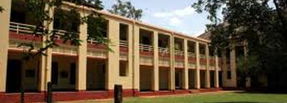 MECHANICAL TRAINING INSTITUTE