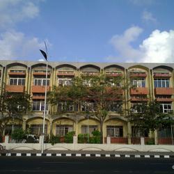 Tamil Nadu Institute of Labour Studies