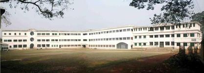 Tamralipta Mahavidyalaya