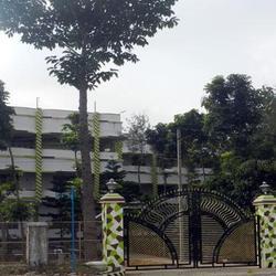 Tarapith College of B.Ed.