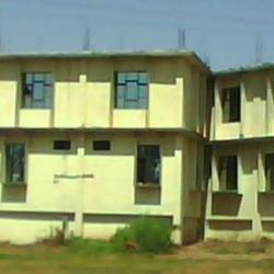 Tata Institute of Technology