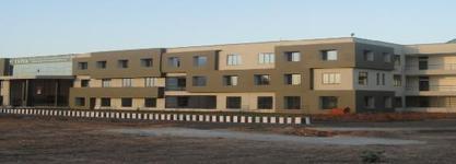 Tatva Institute of Technological Studies