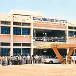 Tatyasaheb Kore Institute of Medical Sciences