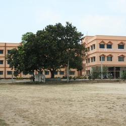 Technique Polytechnic Institute