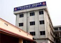 Techno India