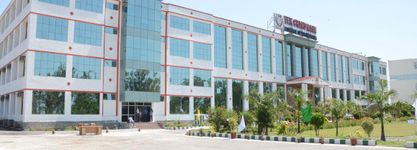 Tek Chand Mann College of Engineering
