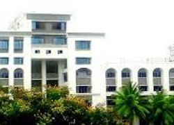 Thakur College of Science & Commerce