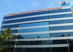 Thakur Institute of Aviation Technology