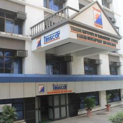 Thakur Institute of Management Studies,Career Development & Research
