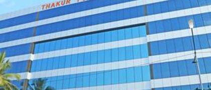 Thakur Polytechnic Tp Mumbai 2019 Admission Courses
