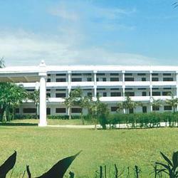 Thangavelu Engineering College