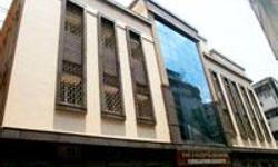 The Calcutta Anglo Gujarati School