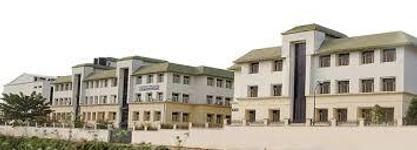 The Heritage Academy