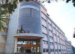Institute of Management-Christ University