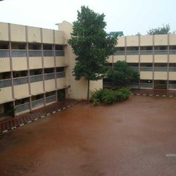 Theivanai Ammal College for Women