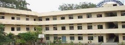 Theophilus College of Nursing