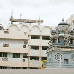 Thiru Seven Hills Polytechnic College