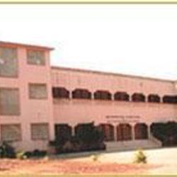 Thiruthangal Nadar College