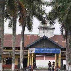 Tihu College