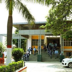 Tilak Raj Chadha Institute of Management and Technology