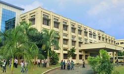 Travancore Engineering College