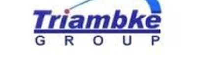 Triambke Institute of Management & Technology