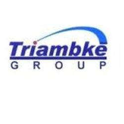 Triambke Institute of Management & Technology