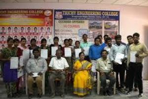 TEC - Student