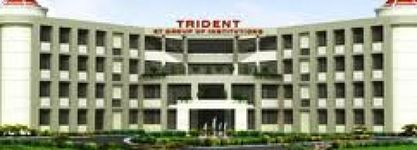 Trident Group of Institutions