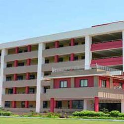 Triveni Institute Of Dental Sciences, Hospital & Research Centre