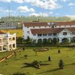 Tula's Institute the Engineering & Management College