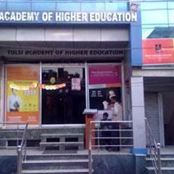Tulsi Academy