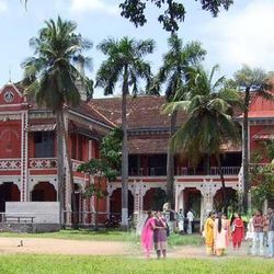 University College