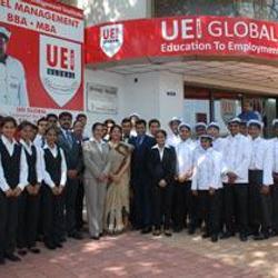 UEI Global