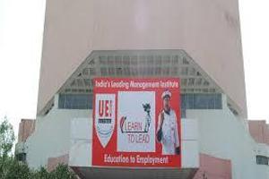 UEIG - Banner