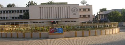 Utkalmani Gopabandhu Institute of Engineering