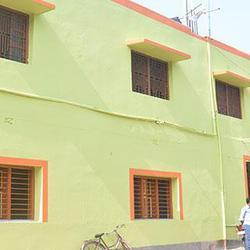Udaynarayanpur Madhabilata Mahavidyalaya