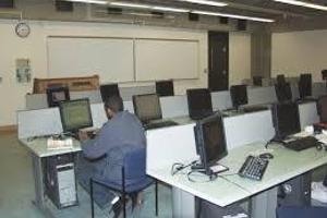 U OF W - Lab