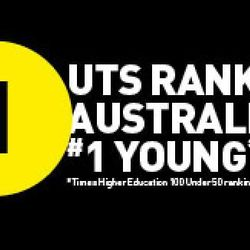 University of Technology, Sydney (UTS)