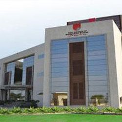 Udai Institute of Management Studies