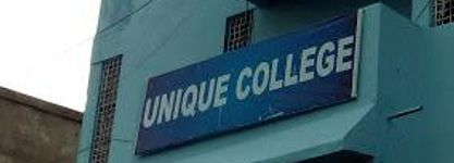 Unique College