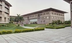 United World Institute of Design