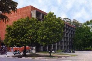 UBS CHANDIGARH - Banner