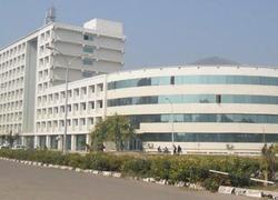 University College of Engineering